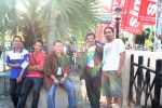 Para petinggi JogjaIT dan Sunday Sonten