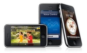 iPhone 3GS tak kalah dibanding PC